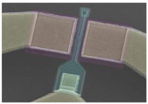 295 7 1 300x211 - Raziskovalci ustvarili hibridno tehnologijo, ki združuje III-V tunelske FET-e in MOSFET-e