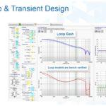 295 9 10 150x150 - Embedded World 2021 – spletna strokovna konferenca in sejem
