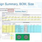 295 9 12 150x150 - Embedded World 2021 – spletna strokovna konferenca in sejem