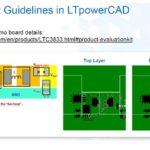 295 9 13 150x150 - Embedded World 2021 – spletna strokovna konferenca in sejem