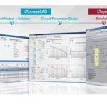 295 9 3 150x150 - Embedded World 2021 – spletna strokovna konferenca in sejem