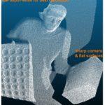 295 9 30 150x150 - Embedded World 2021 – spletna strokovna konferenca in sejem