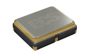 Figure 6 300x188 - Razumevanje kristalnih oscilatorjev je lahko koristno pri optimizaciji izbire komponent
