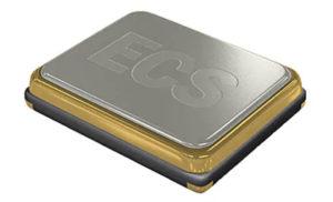 Figure 8 300x182 - Razumevanje kristalnih oscilatorjev je lahko koristno pri optimizaciji izbire komponent
