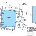 298 14 07 150x150 - Sklenjena zanka med sprejemnikom brezžičnega polnilnika in oddajnikom brez uporabe digitalnih krmilnikov