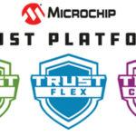 298 19 03 150x150 - Trust platforma zagotavlja varnost od zasnove do uvajanja