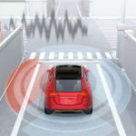 298 7 1 150x150 - Infineon in Reality AI učijo ADAS avtomobile, kako slišati