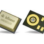 298 7 2 150x150 - Infineon in Reality AI učijo ADAS avtomobile, kako slišati