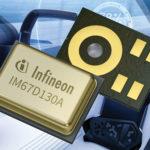 298 7 4 150x150 - Infineon in Reality AI učijo ADAS avtomobile, kako slišati