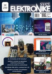 299 1 212x300 - Revija PDF SE 299 september 2021