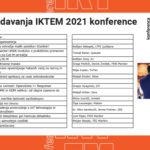 299 11 01 150x150 - IKTEM 2021, spletna konferenca za IKT, elektroniko in mehatroniko (1)