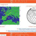 299 11 02 150x150 - IKTEM 2021, spletna konferenca za IKT, elektroniko in mehatroniko (1)