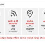 299 11 04 150x150 - IKTEM 2021, spletna konferenca za IKT, elektroniko in mehatroniko (1)