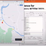 299 11 06 150x150 - IKTEM 2021, spletna konferenca za IKT, elektroniko in mehatroniko (1)