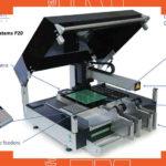 299 11 12 150x150 - IKTEM 2021, spletna konferenca za IKT, elektroniko in mehatroniko (1)