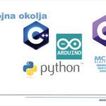 299 11 14 150x150 - IKTEM 2021, spletna konferenca za IKT, elektroniko in mehatroniko (1)