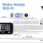299 11 16 150x150 - IKTEM 2021, spletna konferenca za IKT, elektroniko in mehatroniko (1)