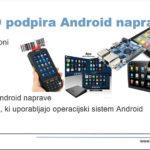 299 11 17 150x150 - IKTEM 2021, spletna konferenca za IKT, elektroniko in mehatroniko (1)