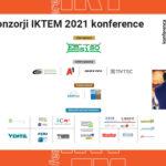 299 11 18 150x150 - IKTEM 2021, spletna konferenca za IKT, elektroniko in mehatroniko (1)