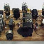 299 24 01 150x150 - Učinkovite plošče za preizkušanje s sodobnimi komponentami ter ustreznimi adapterji in kompleti