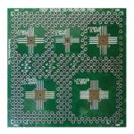 299 24 03 150x150 - Učinkovite plošče za preizkušanje s sodobnimi komponentami ter ustreznimi adapterji in kompleti
