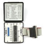299 24 04 150x150 - Učinkovite plošče za preizkušanje s sodobnimi komponentami ter ustreznimi adapterji in kompleti