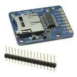 299 24 05 150x150 - Učinkovite plošče za preizkušanje s sodobnimi komponentami ter ustreznimi adapterji in kompleti