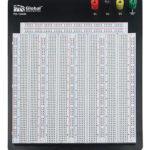 299 24 06 150x150 - Učinkovite plošče za preizkušanje s sodobnimi komponentami ter ustreznimi adapterji in kompleti