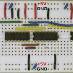 299 24 07 150x150 - Učinkovite plošče za preizkušanje s sodobnimi komponentami ter ustreznimi adapterji in kompleti