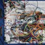 299 24 08 150x150 - Učinkovite plošče za preizkušanje s sodobnimi komponentami ter ustreznimi adapterji in kompleti