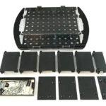 299 24 09 150x150 - Učinkovite plošče za preizkušanje s sodobnimi komponentami ter ustreznimi adapterji in kompleti