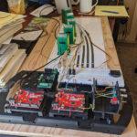 299 24 10 150x150 - Učinkovite plošče za preizkušanje s sodobnimi komponentami ter ustreznimi adapterji in kompleti