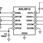 299 24 11 150x150 - Učinkovite plošče za preizkušanje s sodobnimi komponentami ter ustreznimi adapterji in kompleti