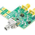 299 24 12 150x150 - Učinkovite plošče za preizkušanje s sodobnimi komponentami ter ustreznimi adapterji in kompleti