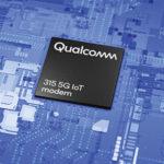 299 6 02 150x150 - Quectel je predstavil nove 5G NR module za pospešitev komercialne uporabe naprav 5G SA