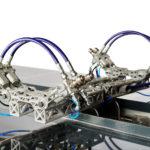 300 15 06 150x150 - Izdelava robotskih prijemal s tehnologijo HP MJF