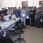 300 7 02 150x150 - Dvajset let organizacije robotskih tekmovanj na UM-FERI