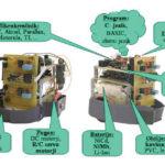 300 7 03 150x150 - Dvajset let organizacije robotskih tekmovanj na UM-FERI