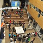 300 7 04 150x150 - Dvajset let organizacije robotskih tekmovanj na UM-FERI