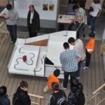 300 7 06 150x150 - Dvajset let organizacije robotskih tekmovanj na UM-FERI