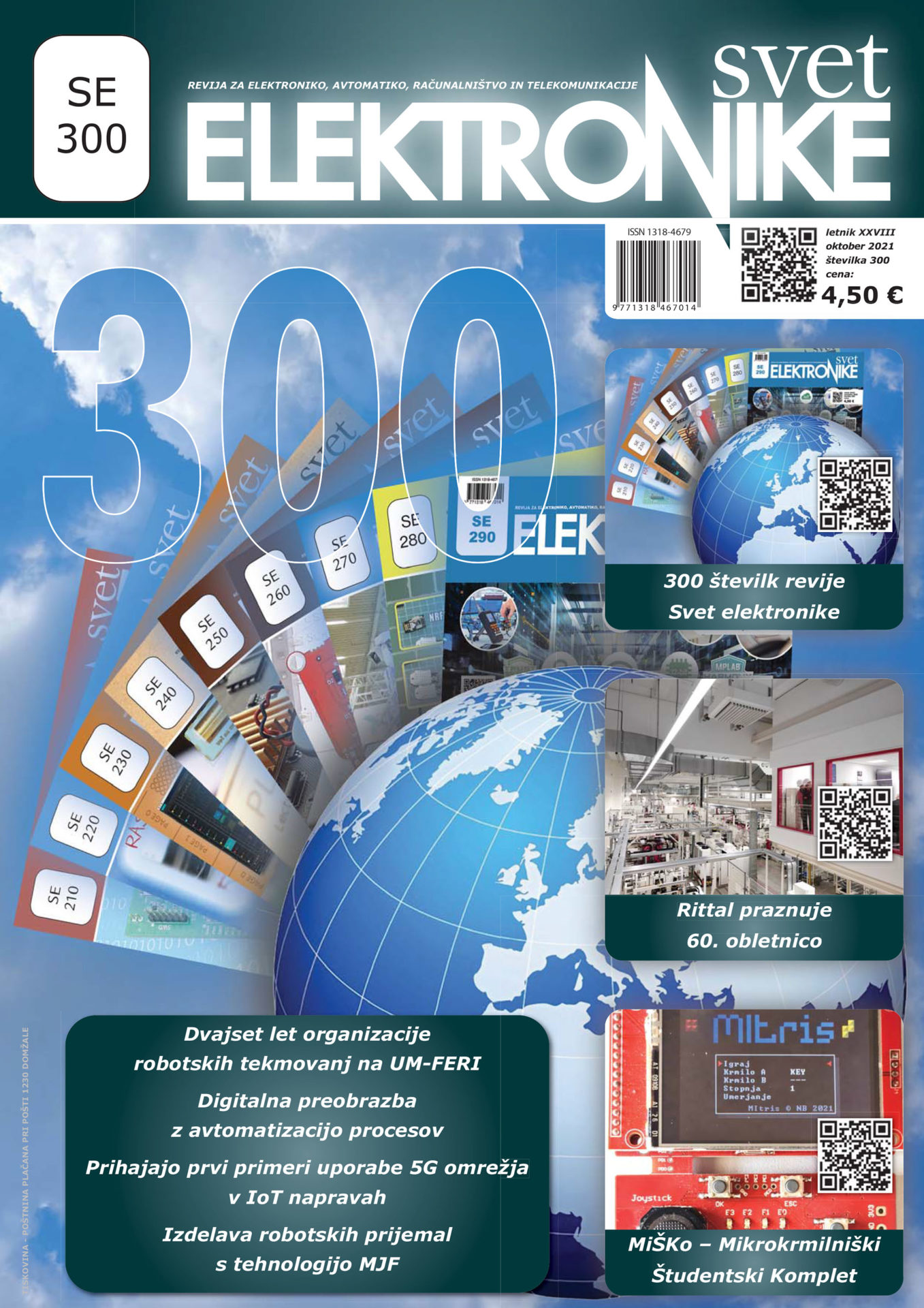 300 1 - Revija PDF SE 300 oktober 2021